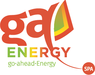 Go-ahead Energy