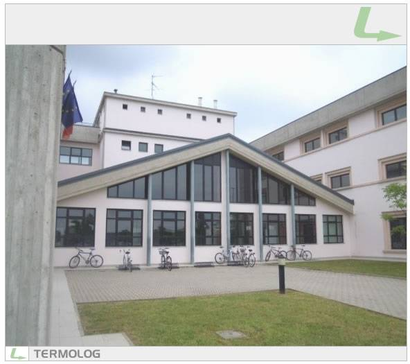 liceo marie curie